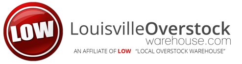 Louisville Overstock Warehouse | Furniture and Mattress Store
