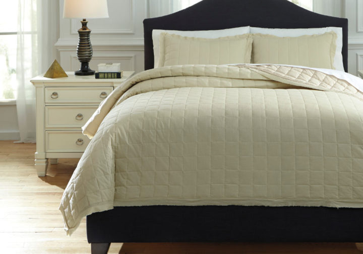 bedding category louisville overstock warehouse - Overstockcom Bedding