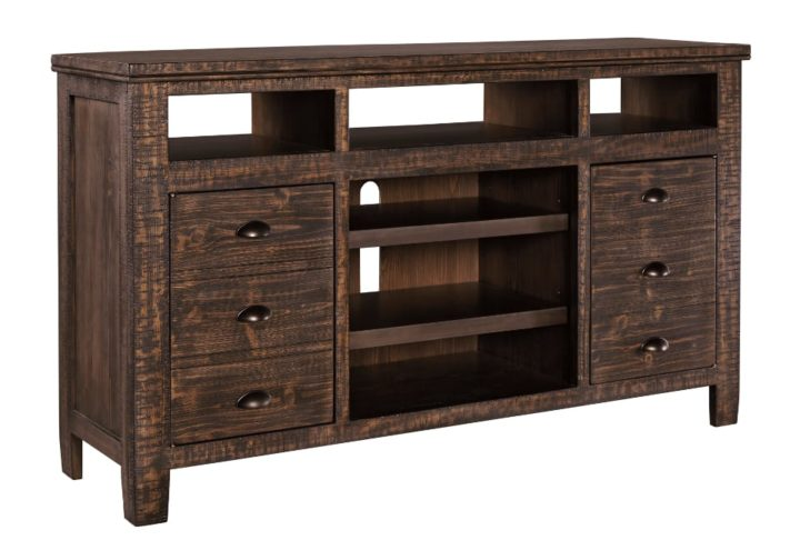 AF-W658-68-Trudell-Extra-Large-TV-Stand2