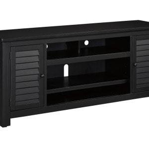 AF-W661-48-Brasenhaus-Extra-Large-TV-Stand2