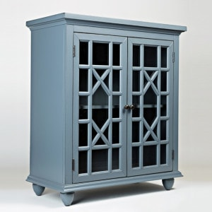 JF-1520-31-Brighton-Park-Accent-Chest-Cornflower-Blue2