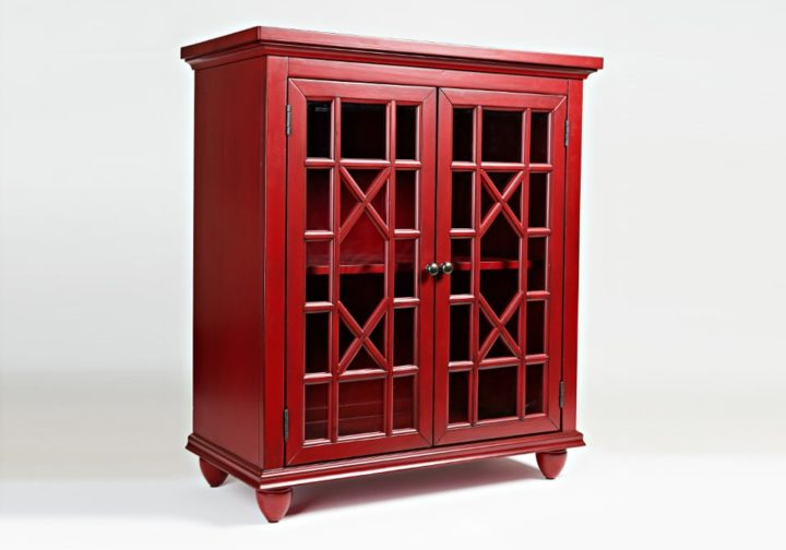 JF-1525-31-Brighton-Park-Accent-Chest-Vintage-Crimson2