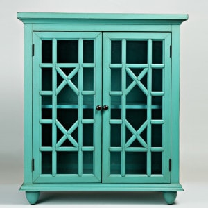 JF-1530-31-Brighton-Park-Accent-Chest-Turquoise1