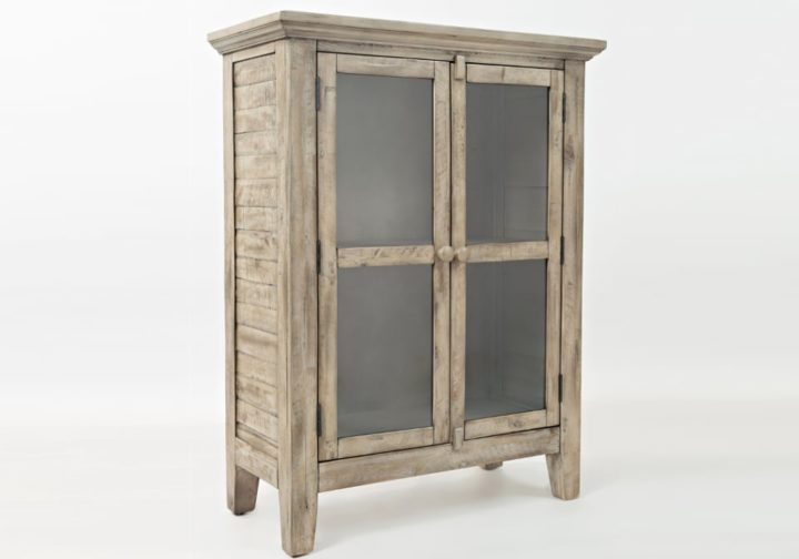 JF-1620-32-Rustic-Shores-Watch-Hill-Weathered-Grey-32-Accent-Cabinet2