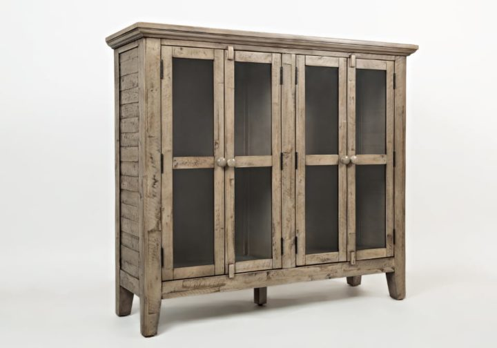 JF-1620-48-Rustic-Shores-Watch-Hill-Weathered-Grey-48-Accent-Cabinet2
