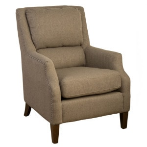 JF-CHANDLER-CH-FORAGE-Chandler-Forage-Pillow-Back-Accent-Chair1
