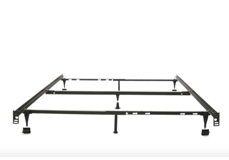 Bed Frames Category Louisville Overstock Warehouse