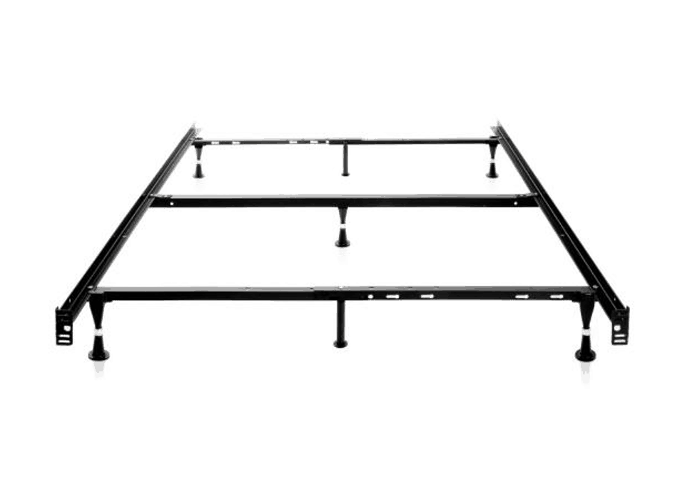 Bed Frames Category | Louisville Overstock Warehouse