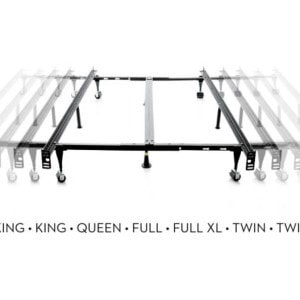 MLF-ST6633BF-Universal-Bedframe-With-Wheels4