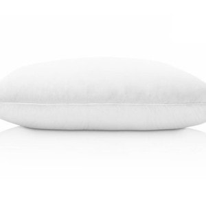 MLF-ZZKKCE05DD-King-Cotton-Encased-Down-Blend-Pillow2