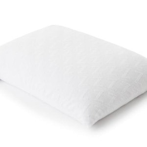 MLF-ZZSS00AE-Aeration®-Pillow2