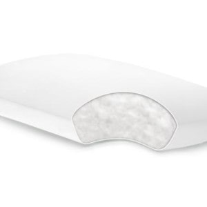 MLF-ZZSS00GM-Standard-Gelled-Microfiber®-Pillow1