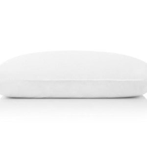 MLF-ZZSS00GM-Standard-Gelled-Microfiber®-Pillow2