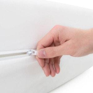 Twin-Encase®-Hd-Mattress-Protector-MLF-SL0PTTEP2