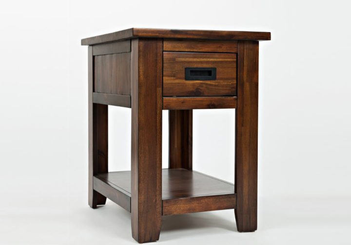 JF-1500-7-Coolidge-Corner-One-Drawer-Chairside-Table2