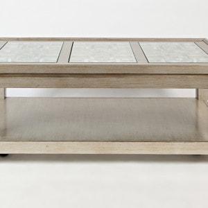 JF-1551-1-Casa-Bella-Cocktail-Table-Vintage-Silver1