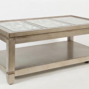 JF-1551-1-Casa-Bella-Cocktail-Table-Vintage-Silver2