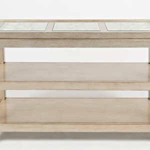 JF-1551-4-Casa-Bella-Sofa-Table-Vintage-Silver1