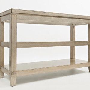 JF-1551-4-Casa-Bella-Sofa-Table-Vintage-Silver2