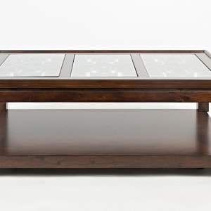 JF-1566-1-Casa-Bella-Cocktail-Table-Cherry1