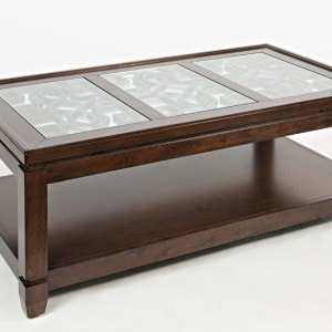 JF-1566-1-Casa-Bella-Cocktail-Table-Cherry2