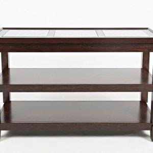 JF-1566-4-Casa-Bella-Sofa-Table-Cherry1