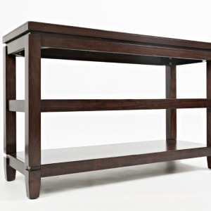 JF-1566-4-Casa-Bella-Sofa-Table-Cherry2