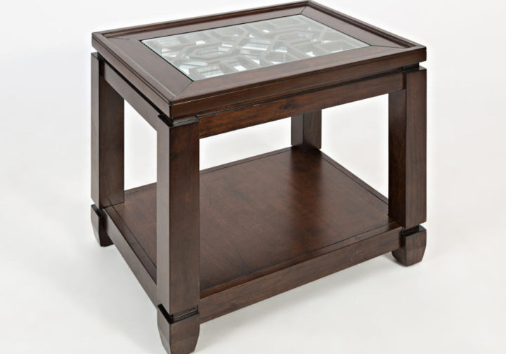 JF-1566-7-Casa-Bella-Chairside-Table-Cherry2
