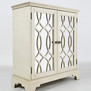 JF-1568-32-Casa-Bella-32-Accent-Cabinet-Ivory2