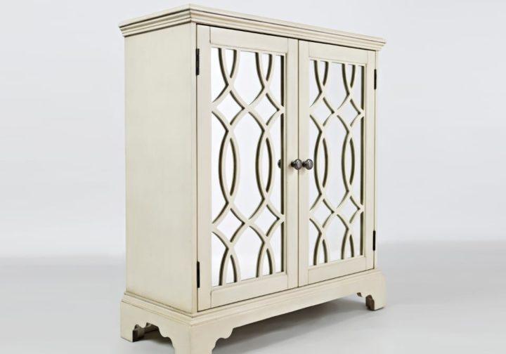 JF-1568-32-Casa-Bella-32-Accent-Cabinet-Ivory2