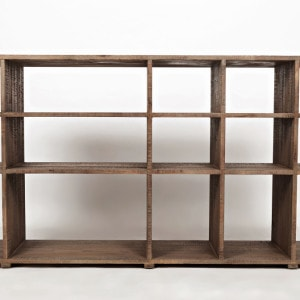 JF-1609-4-Conundrum-Bookcase1