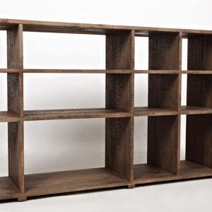 JF-1609-4-Conundrum-Bookcase2