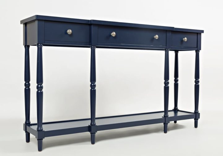 JF-1633-60-Stately-Home-60-Console-Navy2