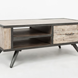 JF-1640-1-American-Retrospective-Cocktail-Table2