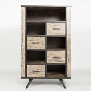 JF-1640-36-American-Retrospective-Bookcase1