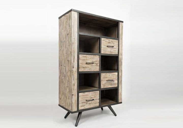 JF-1640-36-American-Retrospective-Bookcase2