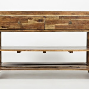 JF-1649-4-Beacon-Street-Sofa-Table1