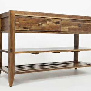 JF-1649-4-Beacon-Street-Sofa-Table2