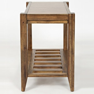 JF-1649-7-Beacon-Street-Chairside-Table2