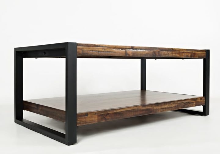 JF-1690-1-Loftworks-Cocktail-Table2