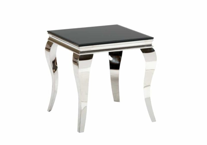 JF-531-3-Tuxedo-End-Table2