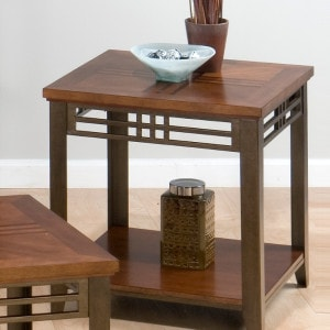 JF-536-3-Barrington-Cherry-End-Table