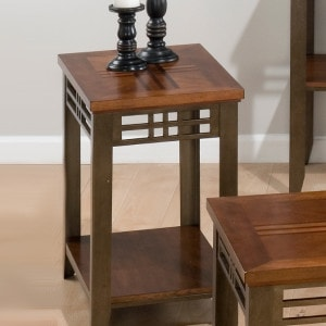 JF-536-7-Barrington-Cherry-Chairside-Table