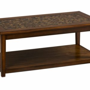 JF-698-1-Baroque-Brown-Cocktail-Table-With-Mosaic-Tile-Inlay2