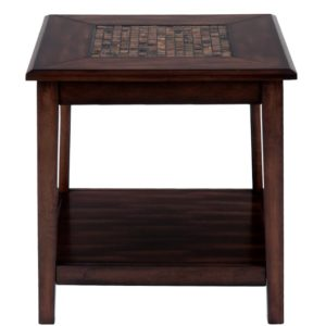 JF-698-3-Baroque-Brown-End-Table-With-Mosaid-Tile-Inlay1