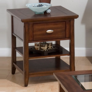 JF-709-3-Bellingham-End-Table1