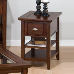 JF-709-7-Bellingham-Chairside-Table