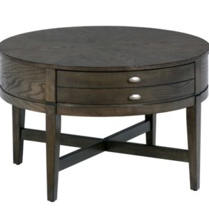 JF-729-2-Antique-Gray-30-Round-Cocktail-Table2