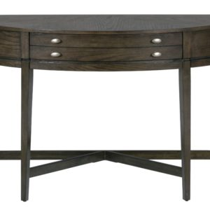 JF-729-4-Antique-Gray-Demilune-Sofa-Table1