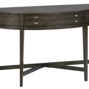 JF-729-4-Antique-Gray-Demilune-Sofa-Table2